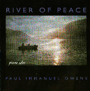 RIver of Peace cover May 300 W